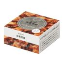 イザメシ CAN 長期保存食 花山椒香る麻婆豆腐 80g