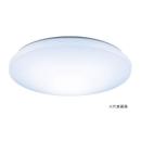 パナソニック LEDシ−リングライト 6畳 調色