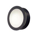パナソニック LEDポーチライト センサー付 HH-SD0010L