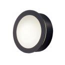 パナソニック LED電球ポーチライト HH-SD0011L
