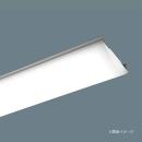 パナソニック 一体型LEDベースライト iD ライトバー40形 5200Lmタイプ 昼白色 NNL4500ENTLE9