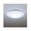 パナソニック LEDシーリングライト 12畳 単色(昼光色)タイプ HH−CE1228DH