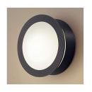 パナソニック LED電球ポーチライト HH-SF0011L