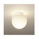 パナソニック LED電球シーリングライト HH-SF0021L