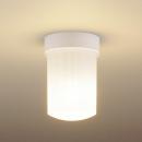 パナソニック LED電球シーリングライト HH-SF0023L