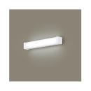 パナソニック LED流し元灯 スイッチ付 HH-SF0041N