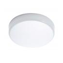 LED小型ライト 40W相当 昼白色 EG−SL−40N