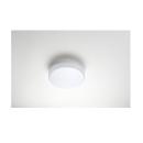 ドウシシャ LED小型ライト 60W 昼白色 EG−SL−60N