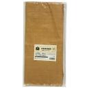 イエモア 大型多目的袋 約90L 75×120cm 10枚入