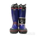 WAGENYA 糸入り長靴 27.0cm