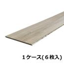ミューズフロアー ライトオーカー YX195−MA 1ケース(6枚入)303×1818mm