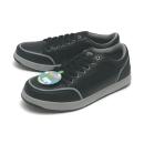 WAGENYA 作業靴 W−100 ブラック 27.0cm