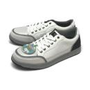 和玄屋 作業靴 W−100 ホワイト 26.5cm