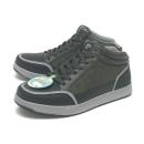 WAGENYA 作業靴 W−101 カーキ 26.5cm