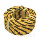 イエモア 標識ロープ #9×20m