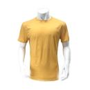 和玄屋 AIR ZERO Tシャツ