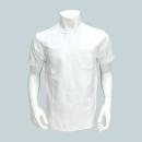 WAGENYA ヘビータフTシャツ 半袖 ホワイト L