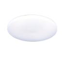 ドウシシャ LEDシーリングライト 6畳用 E50−U06D