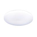 ドウシシャ LEDシーリングライト 8畳用 E50−U08D