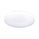 ドウシシャ LEDシーリングライト 12畳 E50−U12D