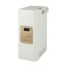 クレベリンLED搭載 ふとん&衣類乾燥機 HKUー553C (WGY)