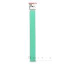 万能パッキン Lタイプ 厚さ2.0 緑 8枚入