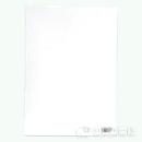 フルカラー対応 コピー用紙 FCP−UP2 A3 100枚