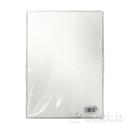 フルカラー対応用紙 FCP−UP2 A4 100枚