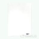 フルカラー対応 コピー用紙 FCP−UP2 B4 100枚
