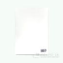 フルカラー対応 コピー用紙 FCP−UP2 B5 100枚