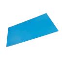 セキスイ プラベニハード 900×1800 青