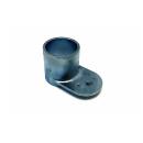 単管ジョイント金具 9−1Z−Z 木材・ボルト金具 かん太くん