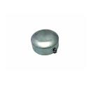 単管ジョイント金具 11−1C−Z 化粧キャップ かん太くん