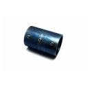 単管ジョイント金具 12−2R−Z パイプつなぎ かん太くん