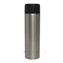スクリューマグボトル 500mL シルバー AS−501SV