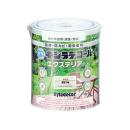 木部保護塗料 水性 キシラデコール エクステリア #814 ワイス 1.6L