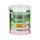 木部保護塗料 水性 キシラデコール エクステリア #815 スプルース 0.7L