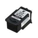 エコリカ リサイクル インクカートリッジ キヤノン用 310互換 ECI-C310B-V