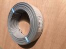 愛知電線 Fケーブル 100m 1.6x2芯