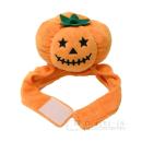 かぼちゃのぼうし スマイル L