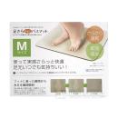 足さら珪藻土バスマット M