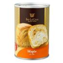 缶deボローニャ メープル 1缶(2個入)