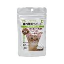 ヴォイス 猫にやさしいトリーツ 腸内環境サポート 20g
