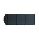 富士倉 90W ソーラーパネル BA−SP90W