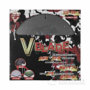 V−BLADE 一般木工・集成材用チップソー