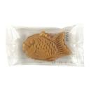 三矢 鯛漁焼き 16g