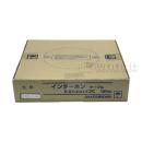 インターホン ケーブル 0.65mm×2C 100M