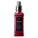 ランドリン 柔軟剤 エレガントフローラルの香り 本体 600mL