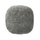 スリーアップ 蓄熱式 エコ湯たんぽ ぬくぬく グレー EWT−2143GY