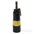 漆黒 電動・充電式インパクトドライバー用 ビットソケット 21mm